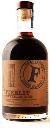 Firelit_bottleimage
