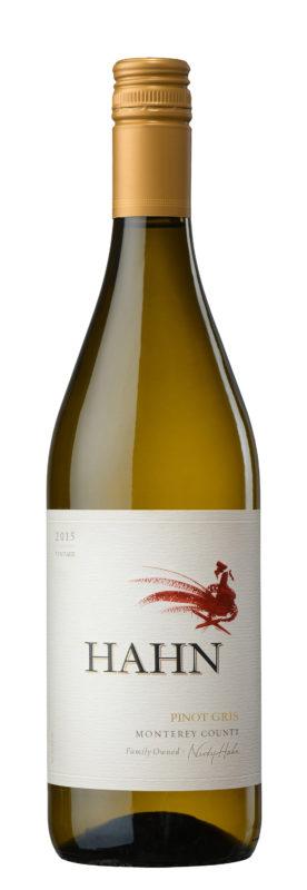 Hahn-PG15-Bottle-Image