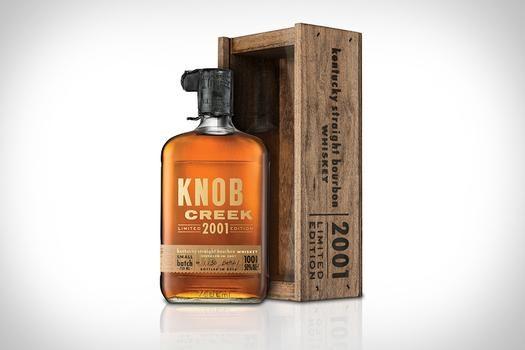 knob-creek-2001