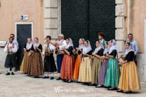 E_Mallorca_11
