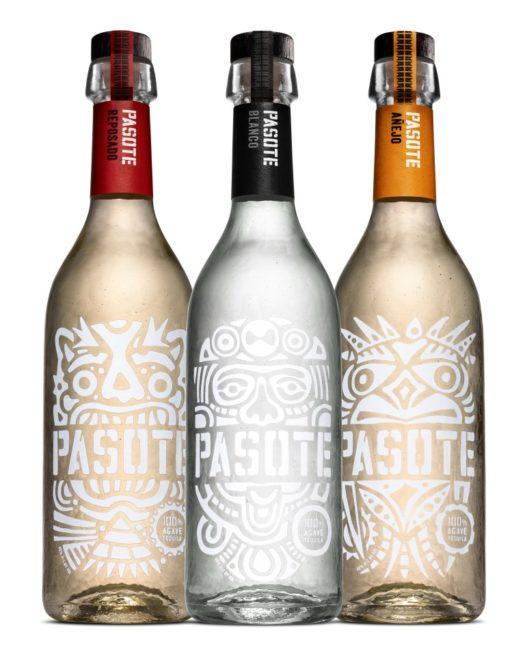 Pasote_Trio