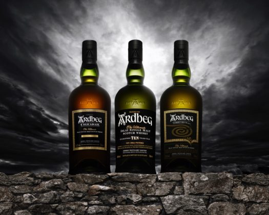 Ardbeg Trio Image (low- res)