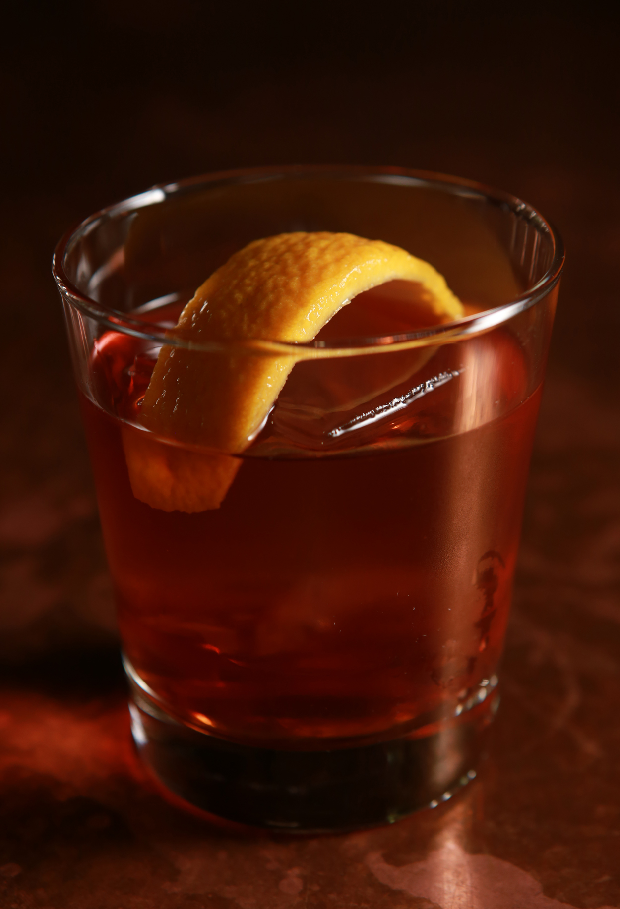 Recipes: National Rum Day, 2016 – Drinkhacker