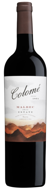 Colome_Estate_Malbec_2013