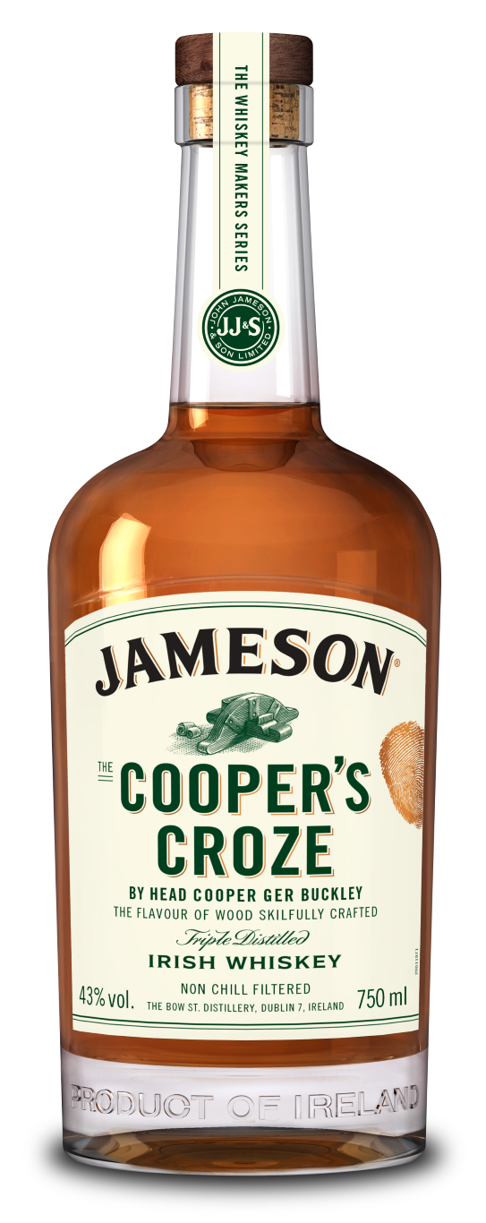 https://www.caskers.com/spirits/jameson-the-cooper-s-croze-irish-whiskey/