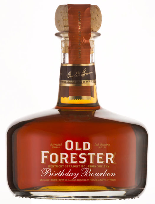 Old_Forester_Birthday_Bourbon_2016