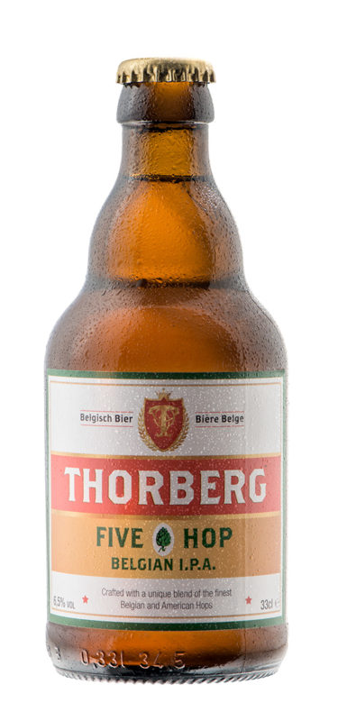 thorberg-five-hop-belgian-ipa-packshot-final_edited