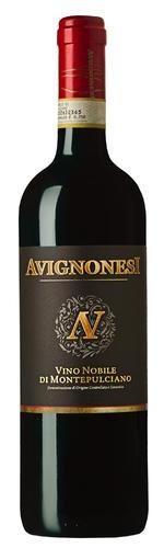 avignonesi-vino-nobile_nv