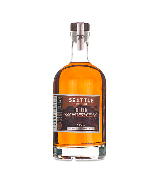 seattle-whiskey