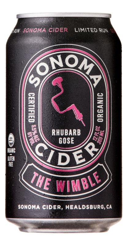 sonoma-cider-wimble