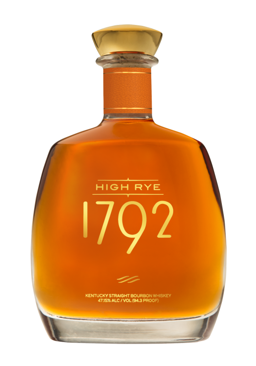 1792-high-rye-bottle-straight-on-large