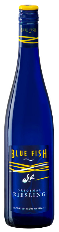 blue-fish-original-large