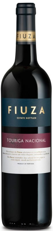 fiuza-premium-red-high-res-large