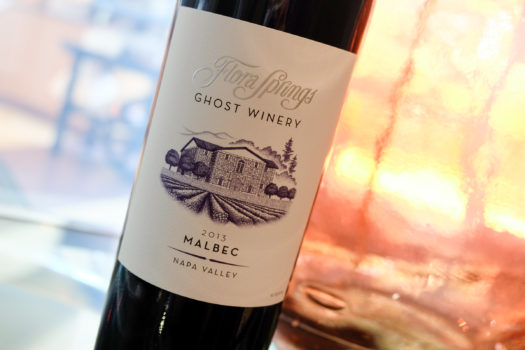 flora-springs-ghost-winery-malbec-label