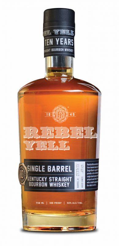 rebel-yell-10-year-old-kentucky-straight-bourbon-whiskey-bottle