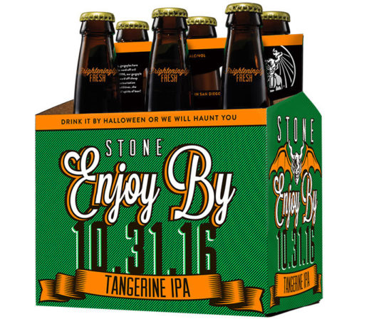 stone-enjoy-by-10-31-16-tangerine-ipa