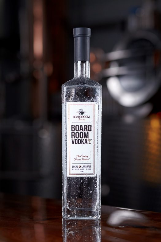 boardroom-vodka
