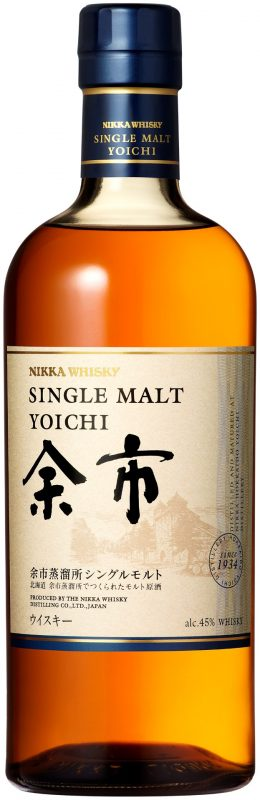 yoichi_750ml_export
