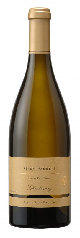gary_farrell_russian_river_selection_chardonnay