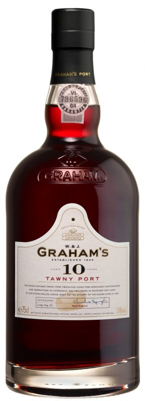 grahams-10-year-tawny-large