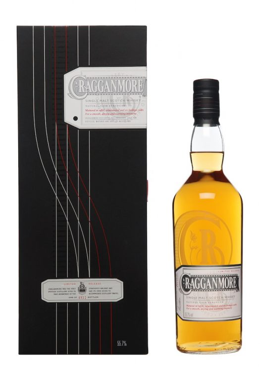 special-releases-2016-cragganmore