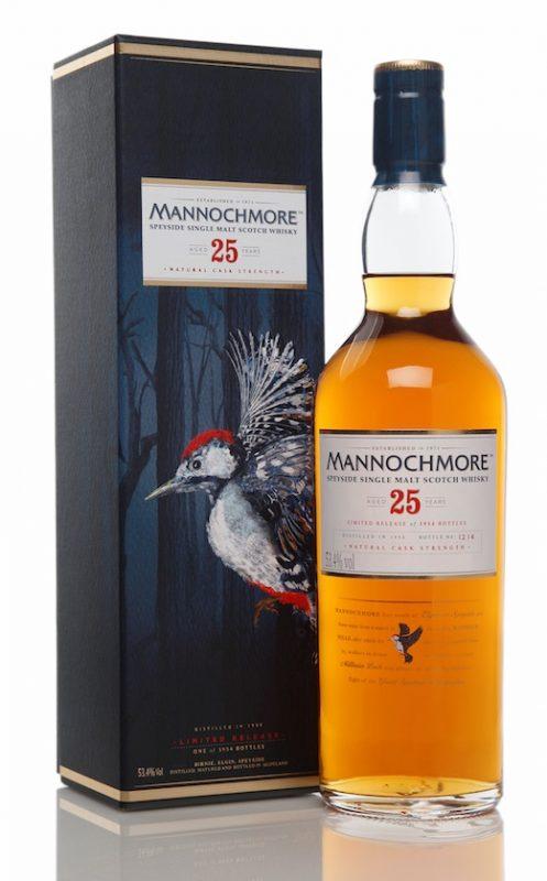 special-releases-2016-mannochmore-25-yo