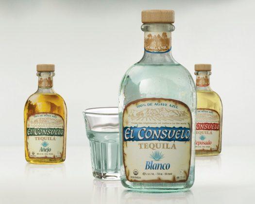 el-consuelo-large