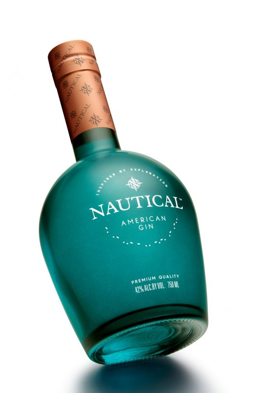 nautical-gin-large