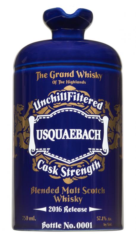usqaebach-anardri