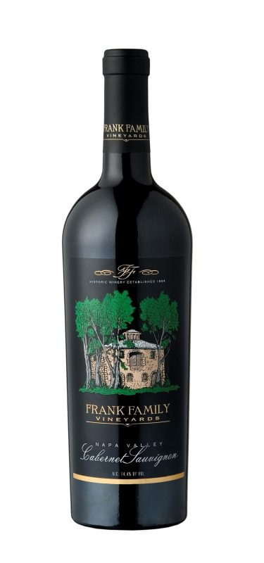 frank-family-napa-valley-cabernet-sauvignon-large