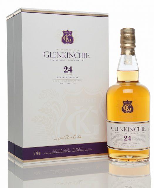 special-releases-2016-glenchinkie-24-yo-3