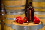 Sons of Liberty Gala Apple Flavored Whiskey