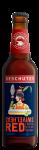 Deschutes Brewery Swivelhead Red (2017)