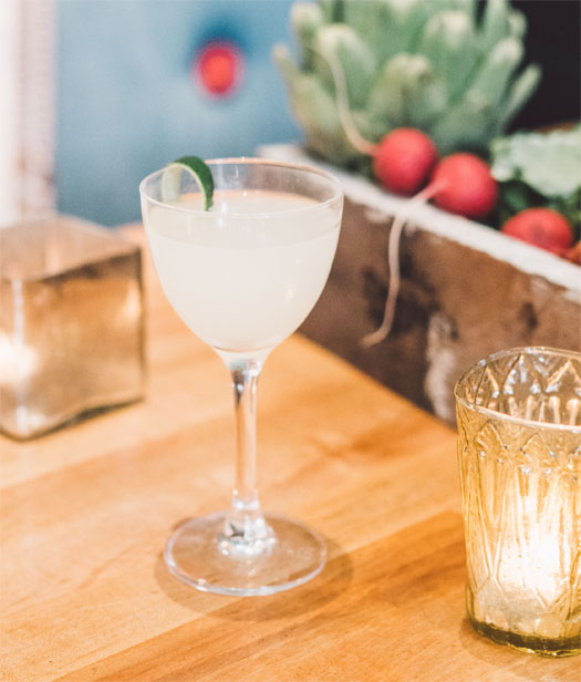 salud cocktails for cinco de mayo 2017 � drinkhacker