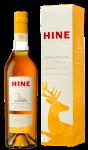 Hine Domaines Hine Bonneuil 2006 Cognac
