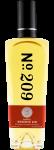 No. 209 Barrel Reserve Gin Finished in Sauvignon Blanc Barrels
