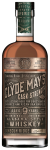 Clyde May's Alabama Style Whiskey Cask Strength 9 Years Old