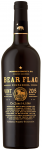 2015 Bear Flag Zinfandel Sonoma County