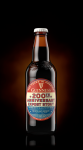 Guinness 200th Anniversary Export Stout
