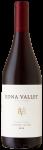 2015 Edna Valley Vineyard Pinot Noir Central Coast