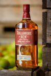 Tullamore D.E.W. Cider Cask Finish Irish Whiskey