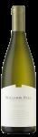 2015 William Hill Chardonnay Benchland Series
