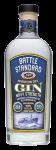 KO Distilling Battle Standard 142 Navy Strength Gin