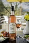 2017 Sonoma-Cutrer Rose of Pinot Noir Russian River Valley