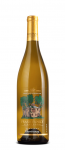 2016 Frank Family Vineyards Chardonnay Carneros
