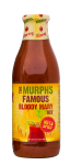 The Murph's Famous Bloody Mary Mix Hot & Spicy