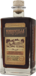 Woodinville Bourbon Finished in Port Casks
