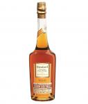 Boulard Calvados Pays d'Auge VSOP Bourbon Cask Finish