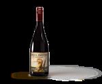 2018 Duck Hunter Pinot Noir Marlborough