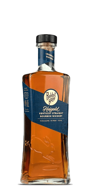 Rabbit Hole Distillery Heigold Straight Bourbon